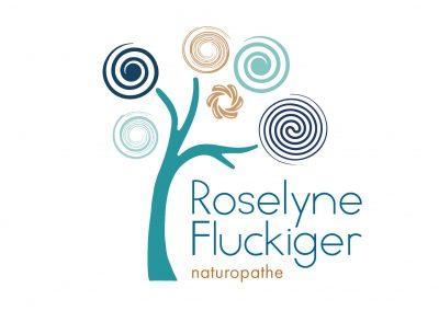 Roselyne Fluckiger