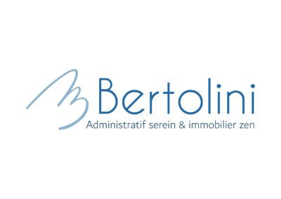 Mireille Bertolini